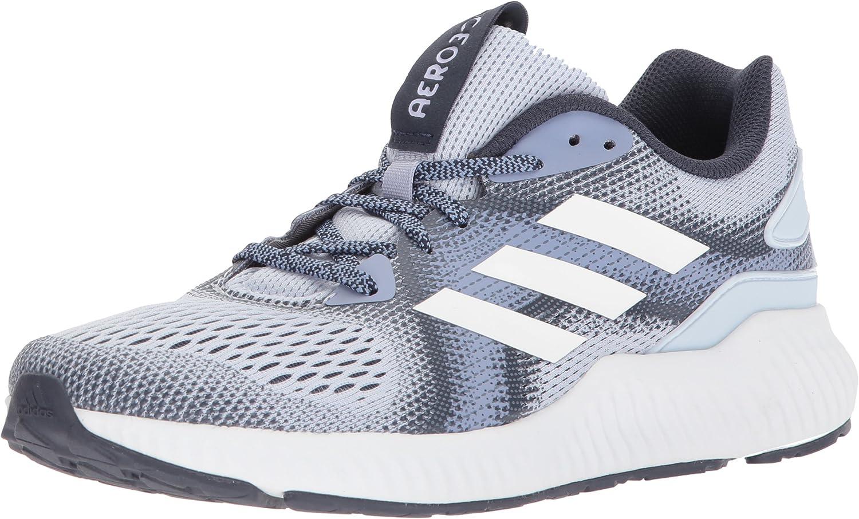 Adidas  Women's Aerobounce ST w Running shoes
