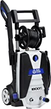 Best ar blue clean 1800 psi pressure washer Reviews