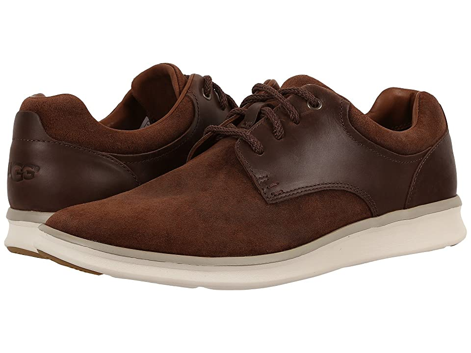 UGG Hepner (Chestnut) Men