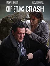 Best hope at christmas movie Reviews