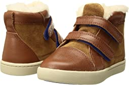UGG Kids Rennon (Toddler/Little Kid)