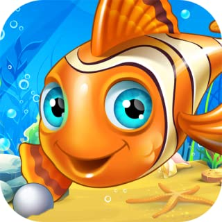 Best fishdom 2 game Reviews