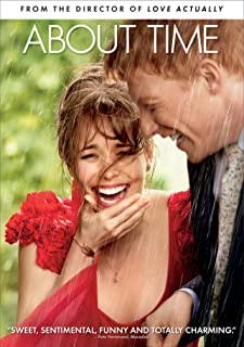 Best About Time Review