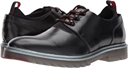 BOSS Hugo Boss - Pure Leather Lace-Up Derby by HUGO