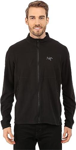 Arc'teryx - Delta LT Jacket 17586