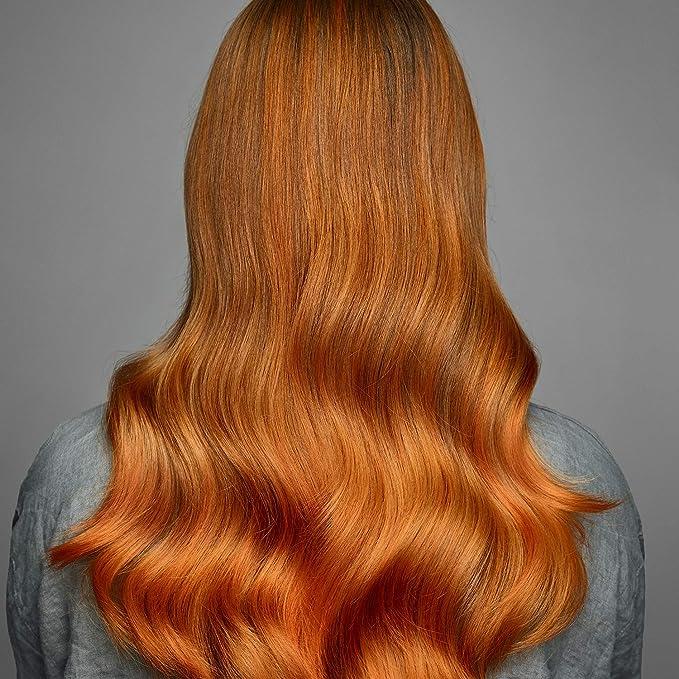 Maria Nila Colour Refresh - Mascarilla para el pelo: Amazon.es ...