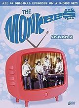 Monkees: Season 2 (5 Dvd) [Edizione: Stati Uniti] [USA]
