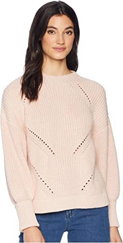 87d3fce4088 Joie crush cashmere cowl neck sweater