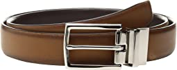 Preston Grand 30mm Reversible Belt