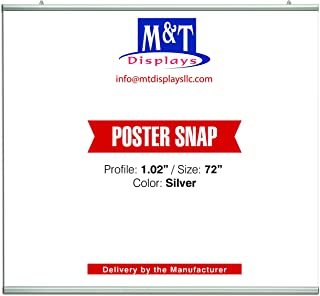 Best patent pending posters Reviews