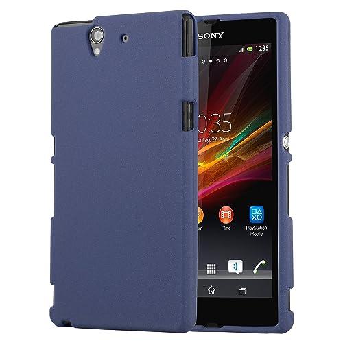 finest selection 54d8d a041d Sony Xperia Z Case: Amazon.com