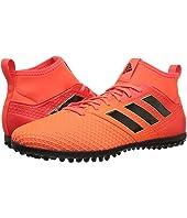 adidas - Ace Tango 17.3 TF