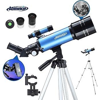 + Tripod 30X Balance Living Mini telescope 9.5 Aluminum Main Body SG/_B0128ZKQR6/_US