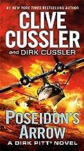Poseidon's Arrow (A Dirk Pitt Adventure Book 22)