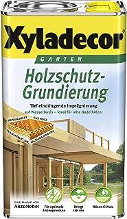 XYLADECOR Holzschutz-Grundierung Lmf 750ml - 5087950