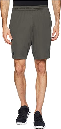MK1 Shorts