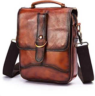 Multiple Sizes Personalized YouCustomizeIt Brown Argyle Duffel Bag