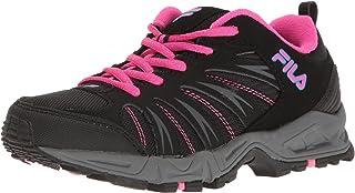 Fila Women's Trailbuster 2 Trail-Running Shoe