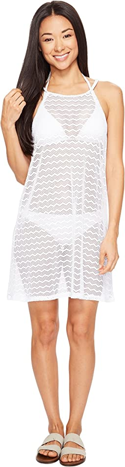 Prana Page Dress Cover-Up