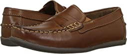 Florsheim Kids Jasper Driver Jr. (Toddler/Little Kid/Big Kid)