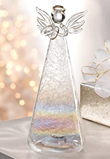 Best collectible christmas angels Reviews