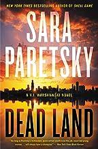 Dead Land (V.I. Warshawski Novels Book 20)