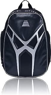 p5 school bag