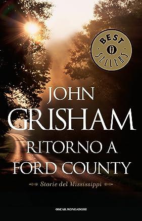 Ritorno a Ford County (Omnibus)