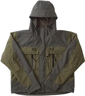 Best island green jacket Reviews