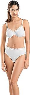 Hanro Women's Maja Underwire Bra Underwear