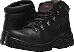 Avenger - A7224 Steel Toe