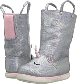 First Steps Unicorn Boot (Infant/Toddler)