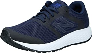 New Balance 420 Men's Road Running Shoes