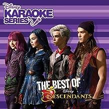 Disney Series: Best Of Descendants