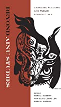 Beyond Ainu Studies: Changing Academic and Public Perspectives