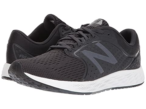new balance fresh foan