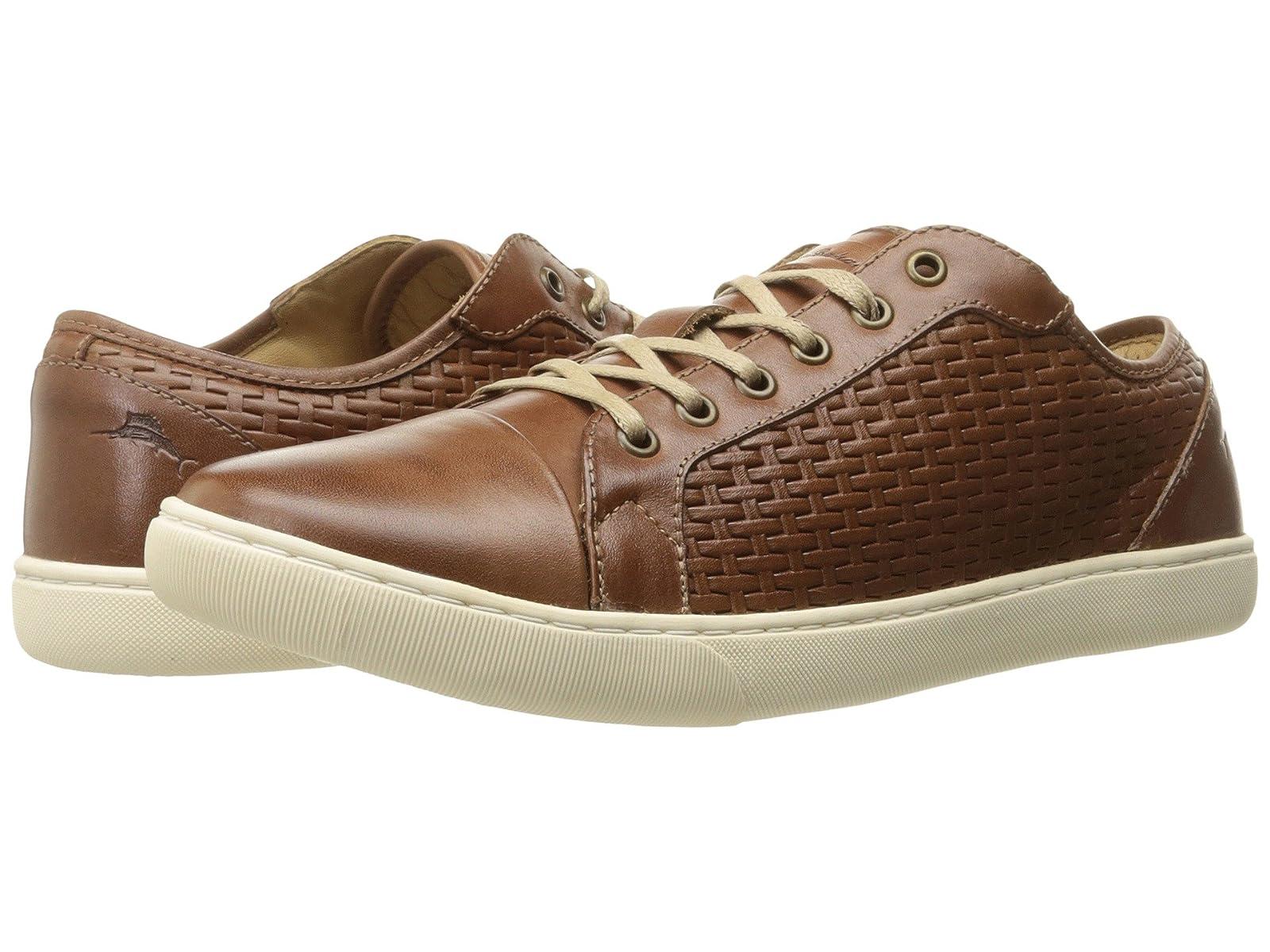 Tommy Bahama Ultan Woven CaptoeCheap and distinctive eye-catching shoes