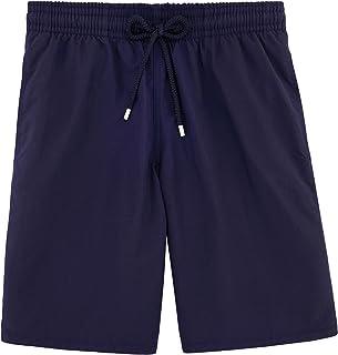ae08e8b8c5 Amazon.co.uk: Vilebrequin - Swimwear / Men: Clothing