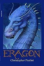 Eragon (Ciclo El Legado nº 1) (Spanish Edition)