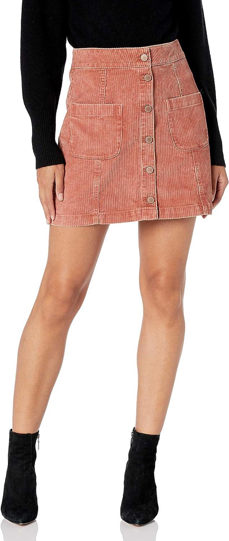 Max 42% OFF Roxy Surprise price Women's Skirt