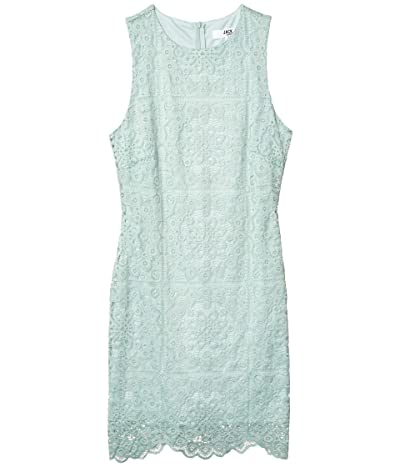 BB Dakota x Steve Madden Ace Of Lace stretch Lace Dress Women