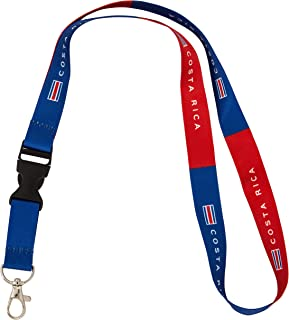 Best Costa Rica Keychain of 2020 – Top Rated & Reviewed