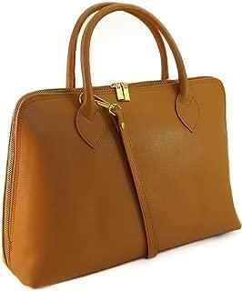 Contessa dal pozzo Women's Alma handbag