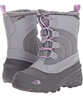 The North Face Kids - Alpenglow Lace (Toddler/Little Kid/Big Kid)