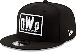 Best new world order wwe Reviews