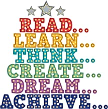 Teacher Created Resources Marquee Motivation Bulletin Board (TCR5867)