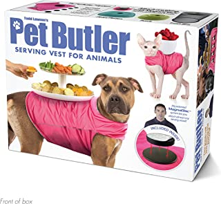 Best pet butler prices Reviews
