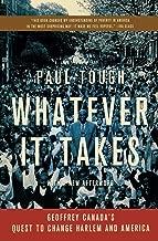 Best paul tough geoffrey canada Reviews