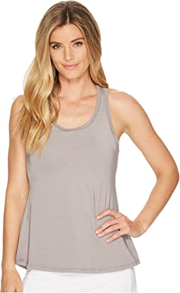 Eleven by Venus Williams Hari Collection Race Day Tank Top