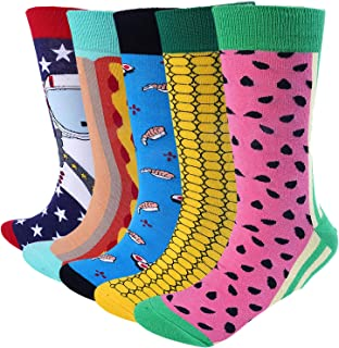 funny socks for teachers